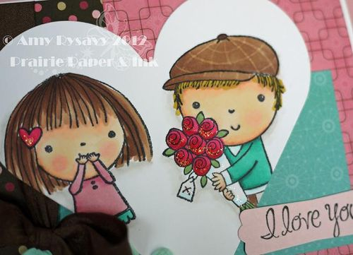 AmyR Valentine Card 4 Closeup