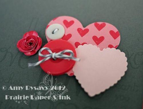 AmyR Valentine Card 5 Closeup