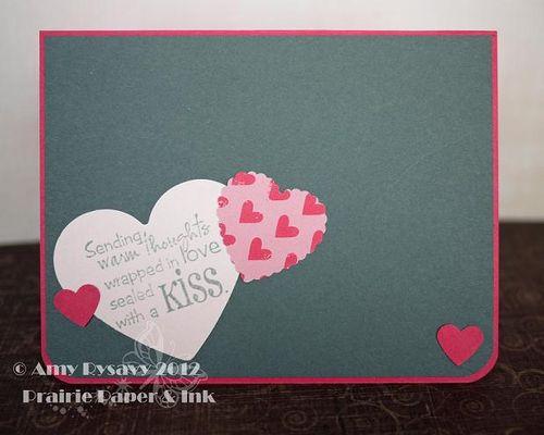 AmyR Valentine Card 5 Inside