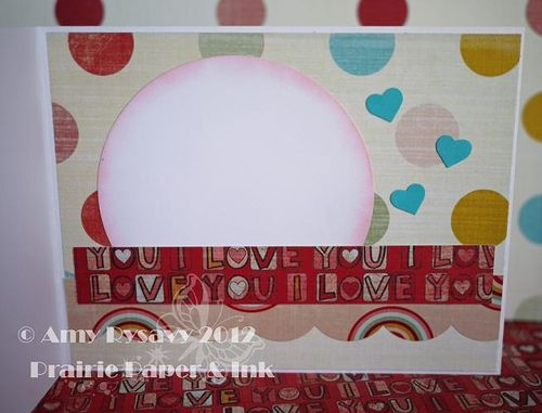 AmyR Valentine Card 6 Inside