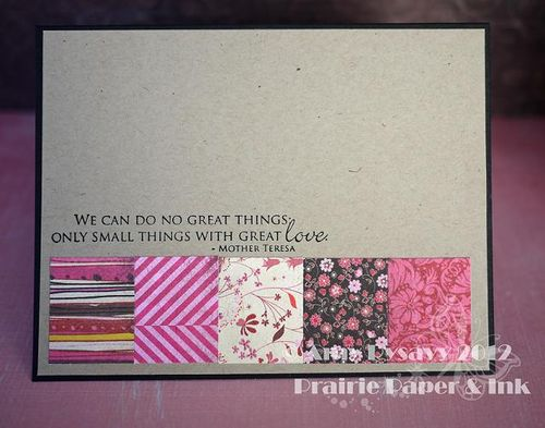AmyR Valentine Card 7 Inside