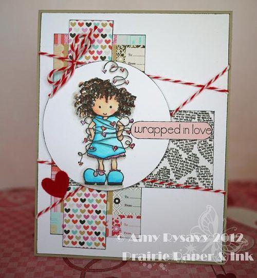 AmyR Valentine Card 9