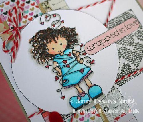 AmyR Valentine Card 9 Closeup