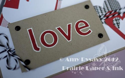 AmyR Valentine Card 10 Closeup
