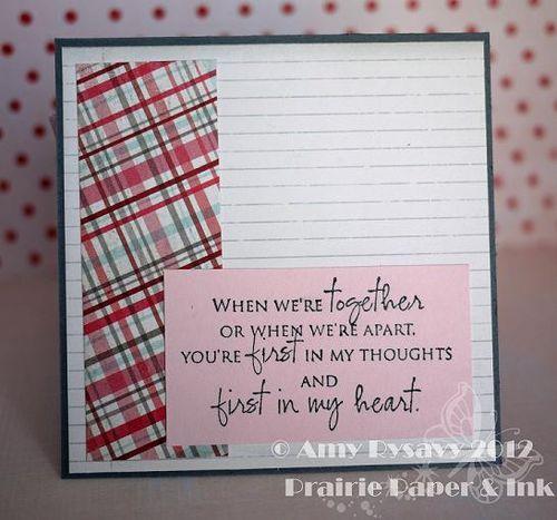 AmyR Valentine Card 13 Inside