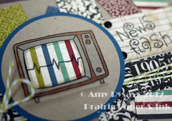 AmyR Valentine Card 14 Closeup