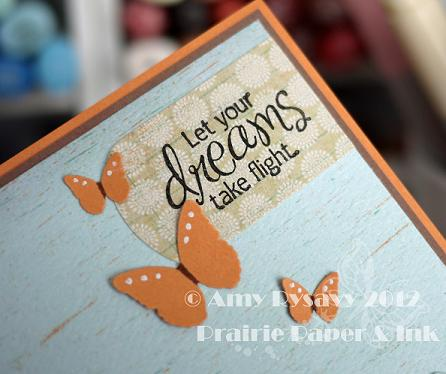 SN Pine Dreams Card Closeup 2 by AmyR