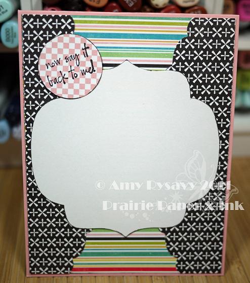 Bella ospbella YLF Card Inside by AmyR