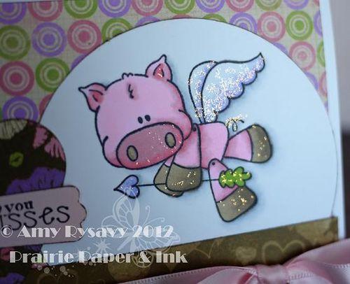 AmyR Valentine Card 2 Closeup