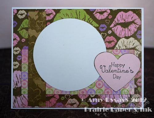 AmyR Valentine Card 2 Inside
