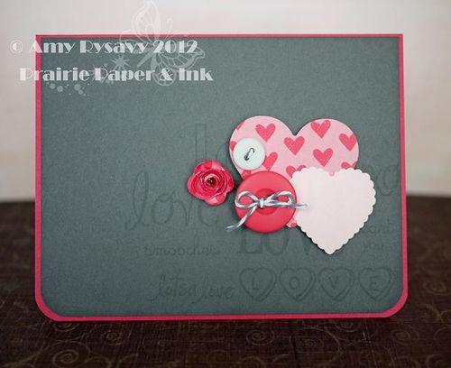 AmyR Valentine Card 5