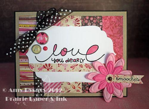 AmyR Valentine Card 7