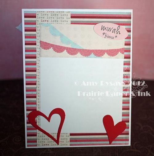 AmyR Valentine Card 8 Inside