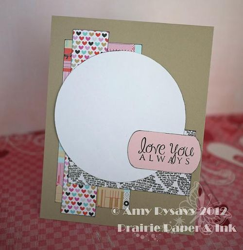 AmyR Valentine Card 9 Inside