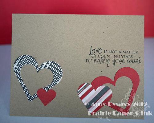 AmyR Valentine Card 10 Inside