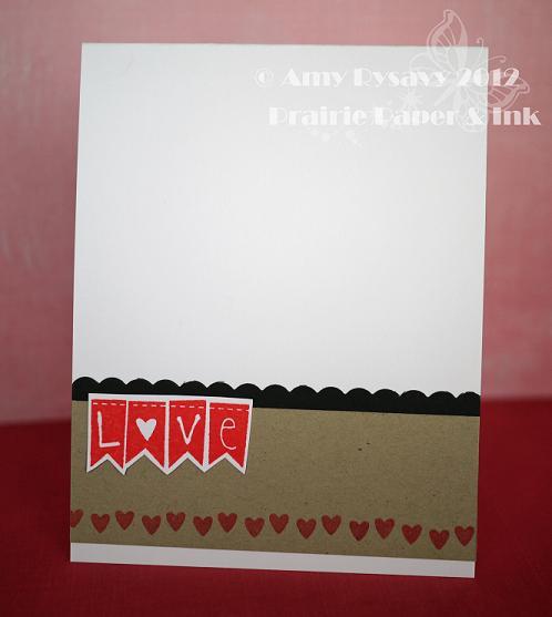 AmyR Valentine Card 11 Inside
