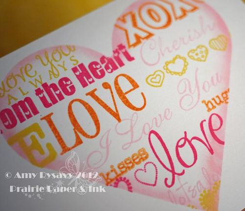 AmyR Valentine Card 12 Closeup