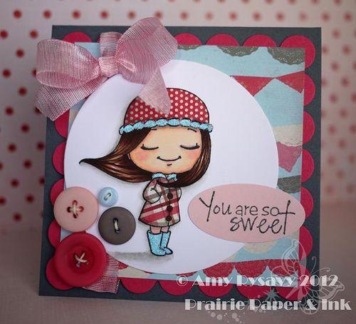 AmyR Valentine Card 13