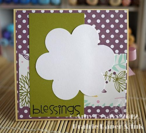 Spring Easter Card 6 Inside by AmyR