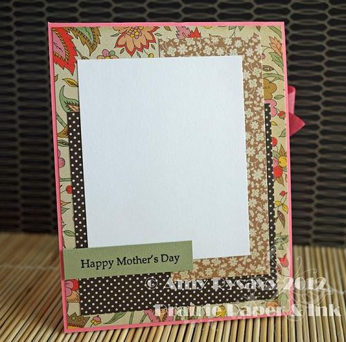 Mothers Day Card 3 Inside by AmyR