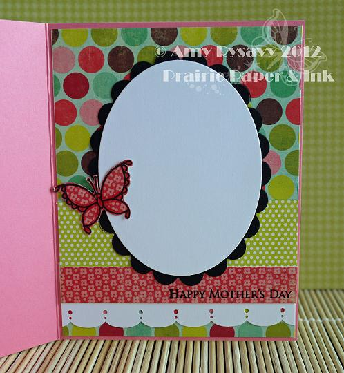 Mothers Day Card 6 Inside by AmyR