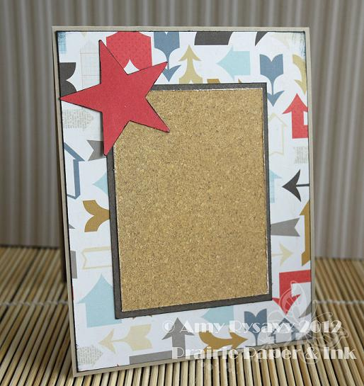 Fathers Day Card 1 Inside by AmyR