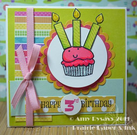 PS SR Happy3Bday Card by AmyR