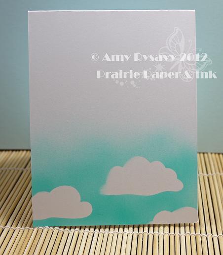 Birthday Card 5 Inside by AmyR