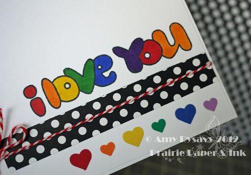 AmyR Valentine Card 3 Closeup