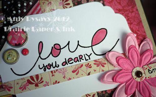 AmyR Valentine Card 7 Closeup