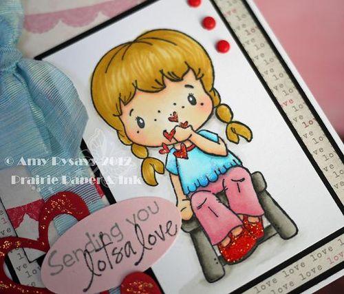 AmyR Valentine Card 8 Closeup