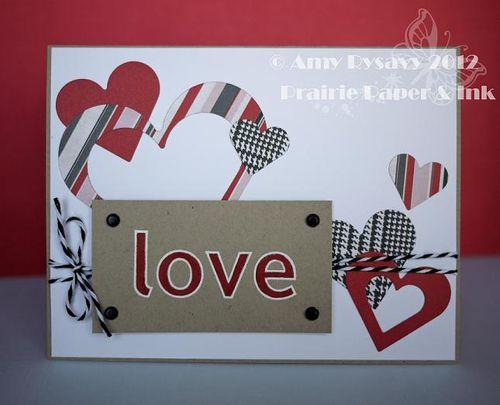 AmyR Valentine Card 10