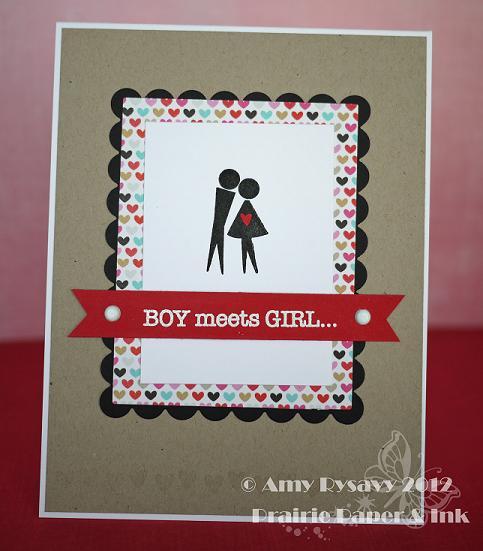 AmyR Valentine Card 11