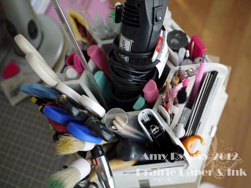 AmyR MM DC Tool 3