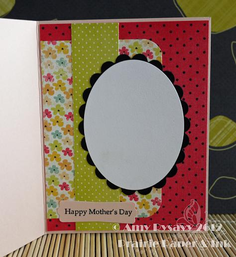 Mothers Day Card 7 Inside by AmyR