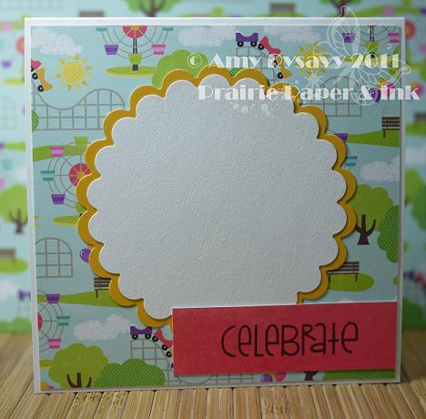 PS SR Happy3Bday Card Inside by AmyR