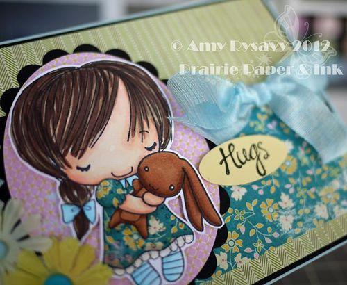 TGF HandG Snuggle Hugs Card 5 by AmyR