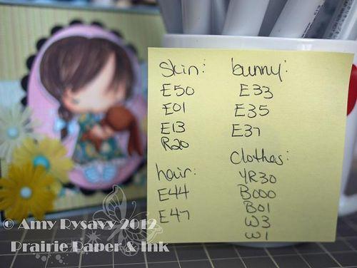 TGF HandG Snuggle Hugs Card 7 by AmyR