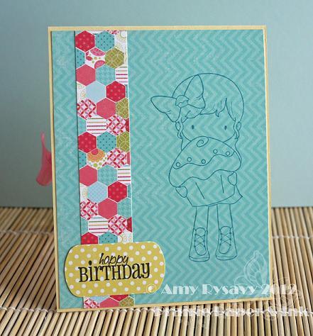 Birthday Card 6 Inside by AmyR