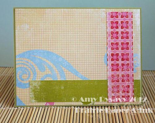 Summer Card 6 Inside by AmyR