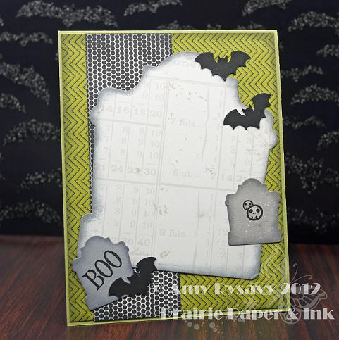 Halloween Card 3 Inside by AmyR