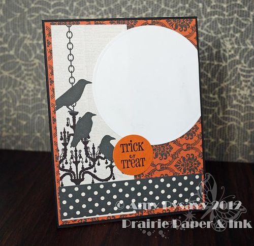 Halloween Card 6 Inside by AmyR