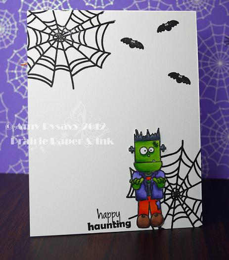 Halloween Card 10 Inside by AmyR