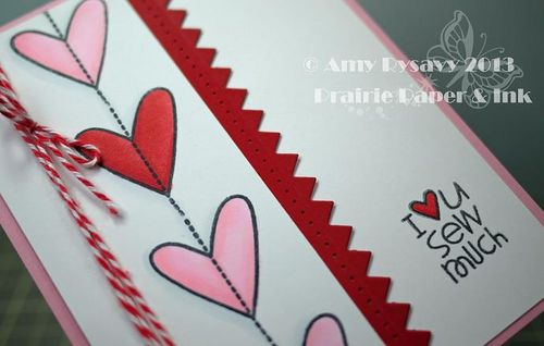 PS NeedleLL Card Closeup by AmyR