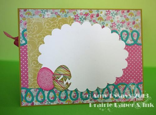 Spring13 Card 7 Inside by AmyR