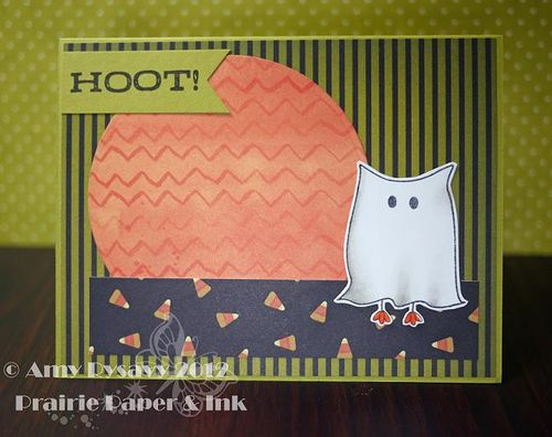 Halloween Card 11 Inside by AmyR