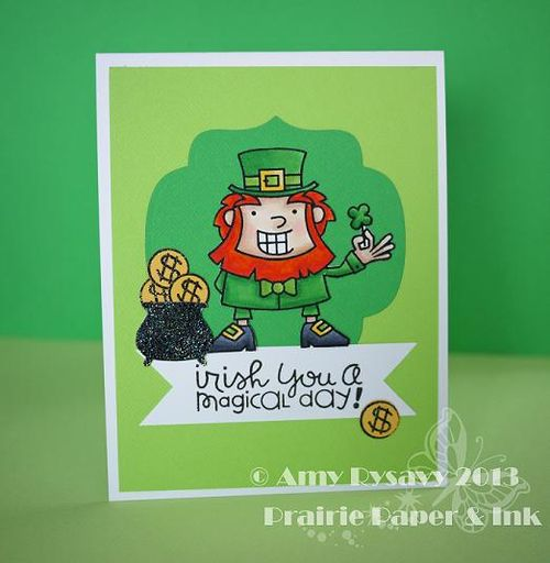 Spring13 Card 2 by AmyR
