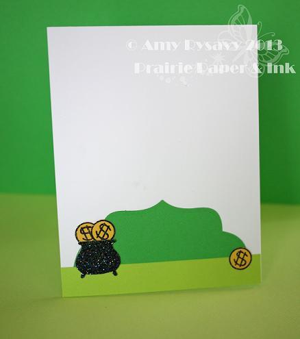 Spring13 Card 2 Inside by AmyR