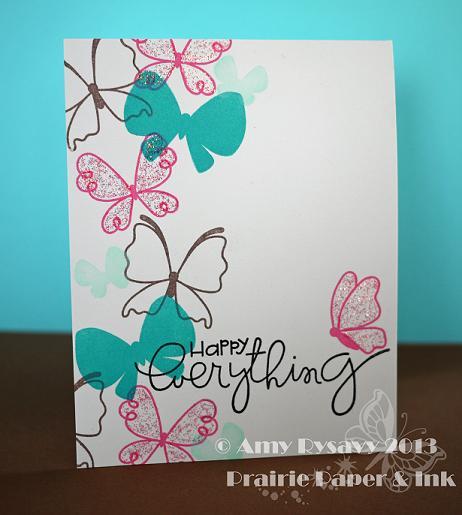Spring13 Card 6 by AmyR