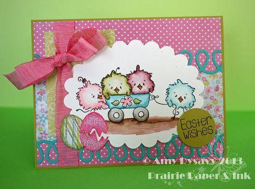Spring13 Card 7 by AmyR